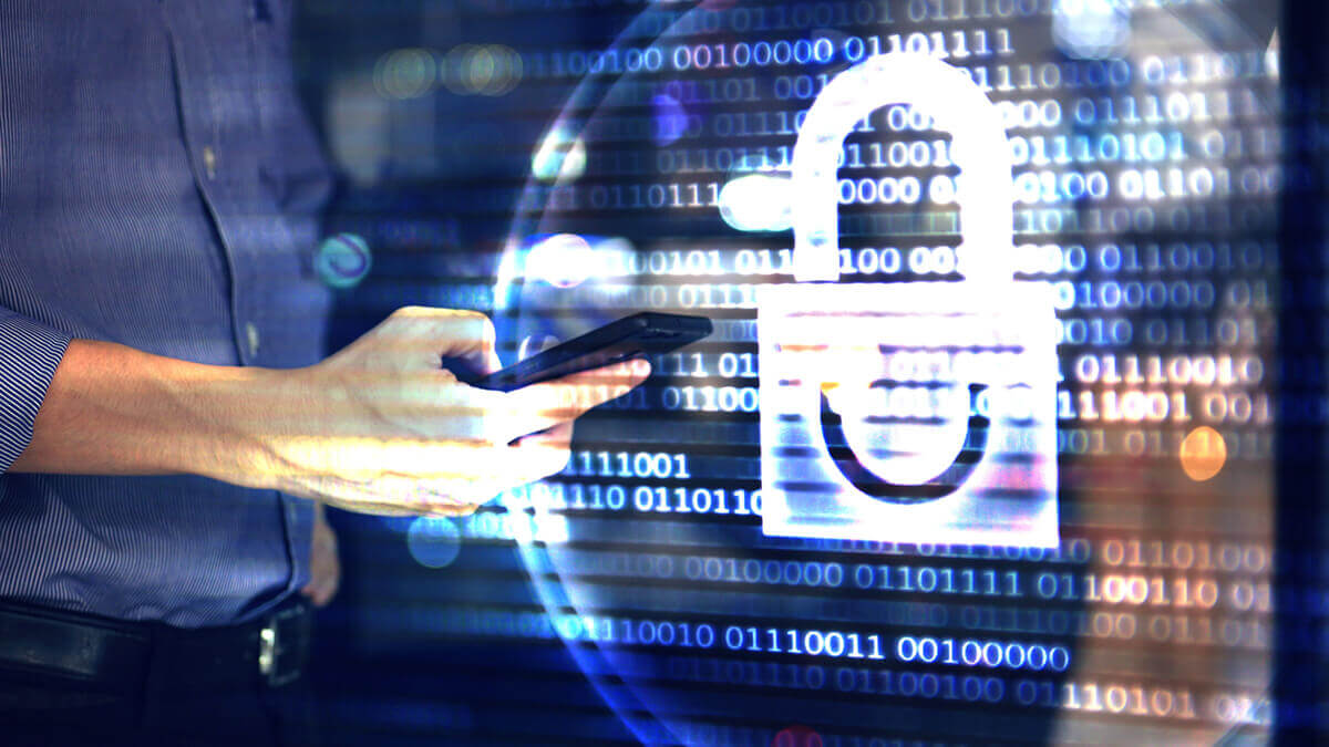 Leverage-Cloud-Against-Ransomware