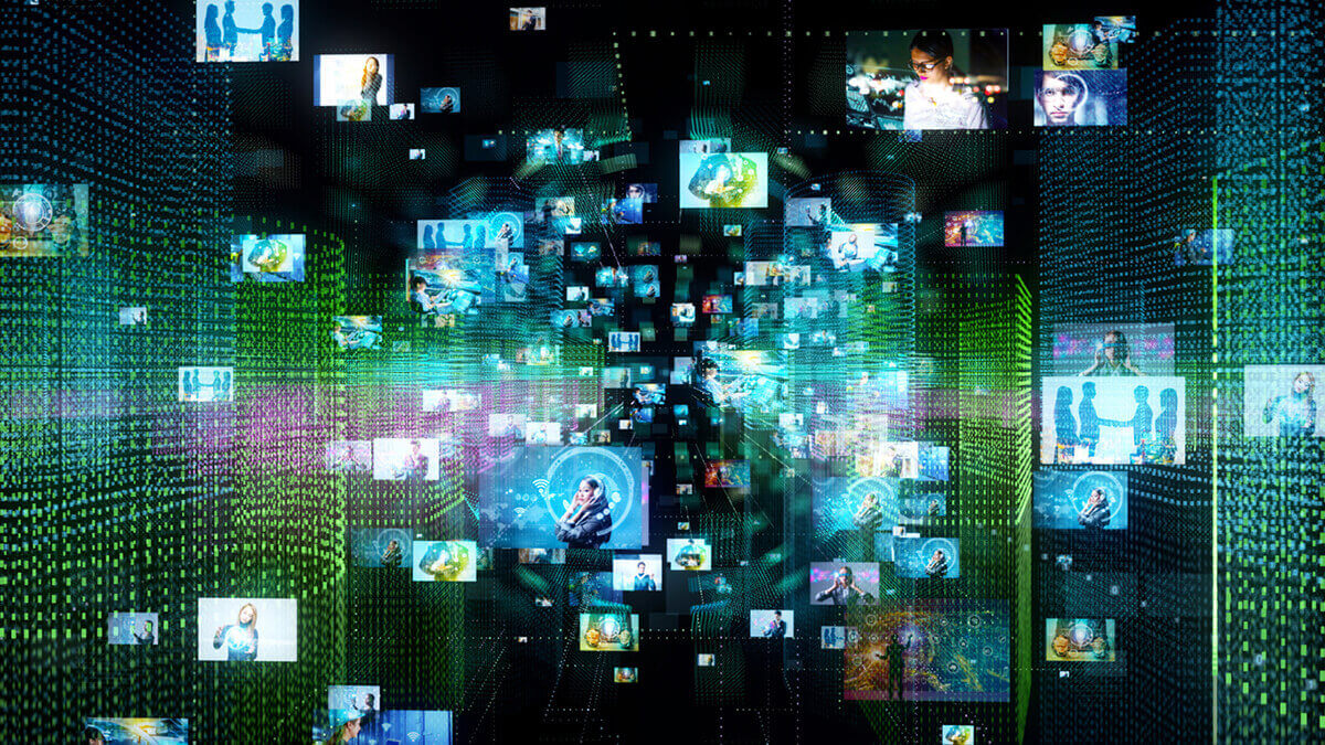 Trends-Cloud-Computing