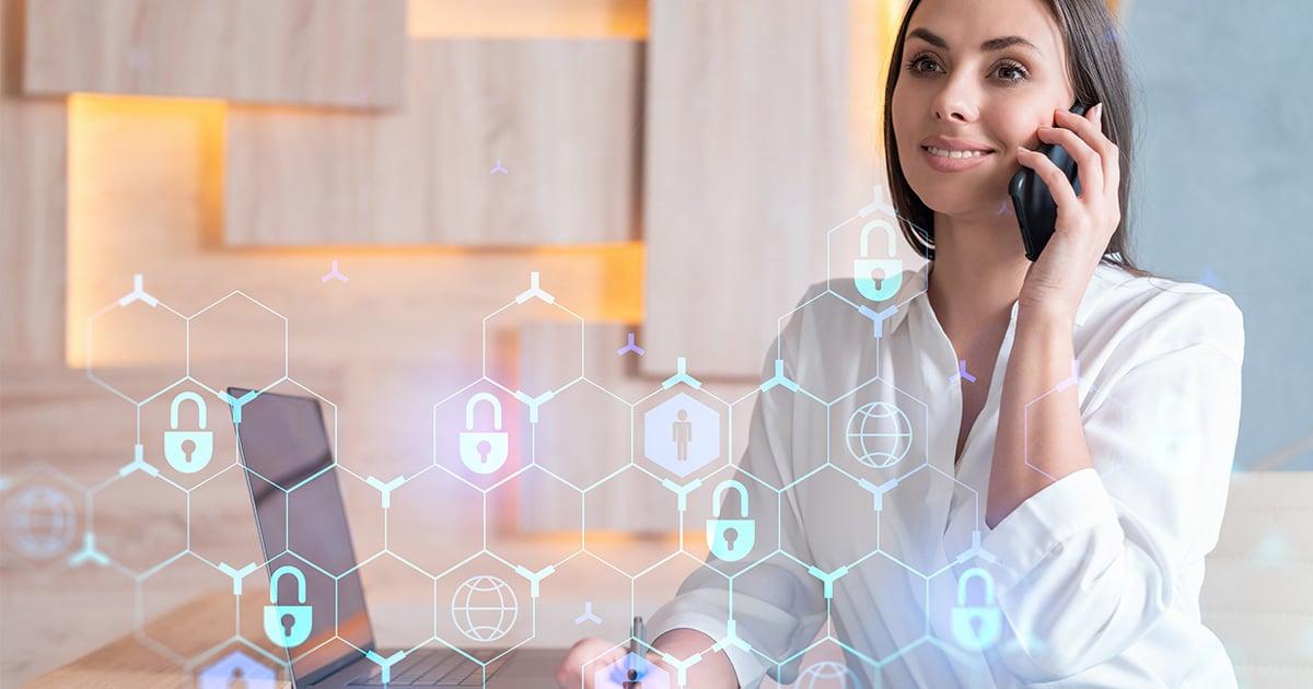 blog-cybersecurity-frameworks