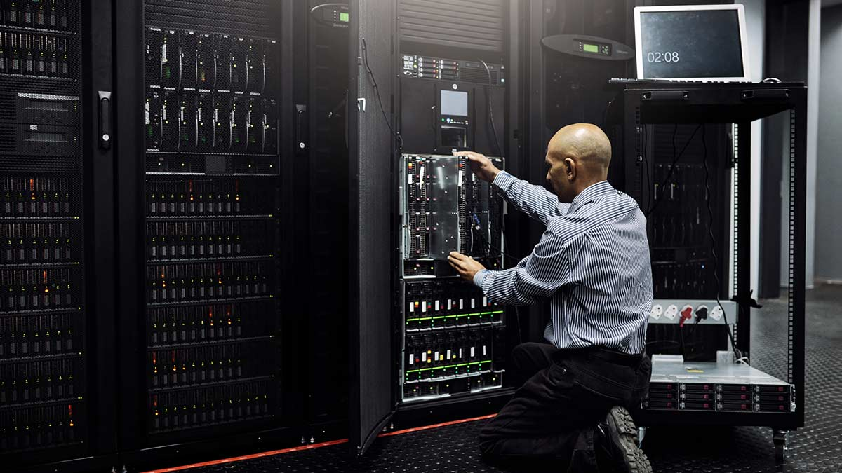 intelligent-data-solution-sd-wan