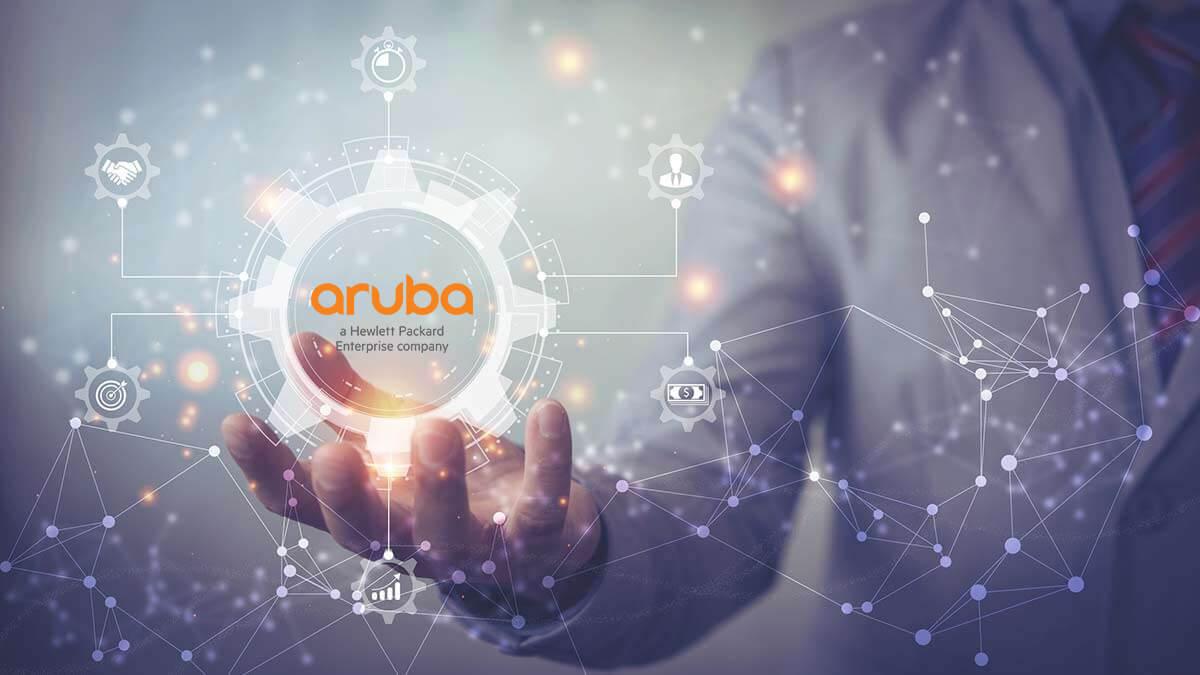 post-aruba-certified-partner